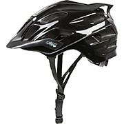 Fox Racing Fox Flux Diva Womens Helmet 2013
