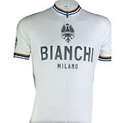 Nalini Bianchi Pride Jersey SS15