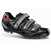 Gaerne Aster MTB Shoes 2014