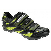 Gaerne Cosmo MTB SPD Shoes 2015
