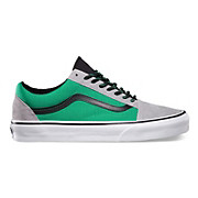 Vans Old Skool Shoes Holiday 2013