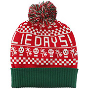 Vans Happy Ollie Days Beanie Holiday 2013