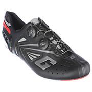 Gaerne Chrono Carbon Plus Road Shoes