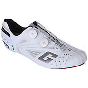 Gaerne Chrono Carbon Plus Shoes 2014