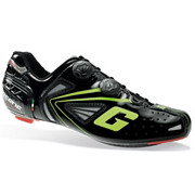 Gaerne Chrono Carbon Road Shoes 2014