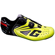 Gaerne Chrono Carbon Shoes 2014