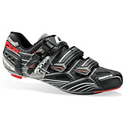 Gaerne Platinum Carbon Plus Shoes 2014