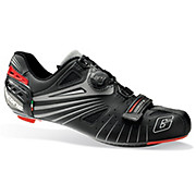 Gaerne Speed Carbon Plus Shoes 2014