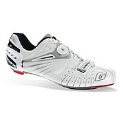 Gaerne Speed Carbon Shoes 2014