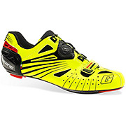 Gaerne Carbon G.Speed Road Shoes 2016