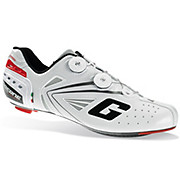 Gaerne Chrono Carbon Speedplay Road Shoes 2014