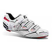 Gaerne Platinum Carbon Speedplay Shoes 2014