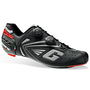 Gaerne Chrono Composite Carbon Plus Road Shoes 2014