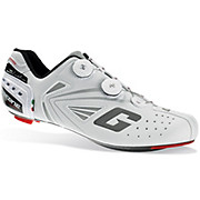Gaerne Chrono Composite Carbon Plus Shoes 2014