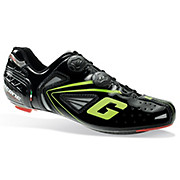 Gaerne Chrono Composite Carbon Road Shoes