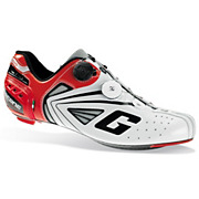 Gaerne Chrono Composite Carbon Shoes 2014