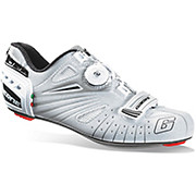 Gaerne Luna Composite Carbon Shoes 2014