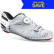 Gaerne Luna Composite Carbon Road Shoes 2014