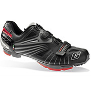 Gaerne Carbon G.Fast Plus MTB SPD Shoes 2016