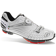 Gaerne Carbon G.Fast Plus MTB Shoes 2016