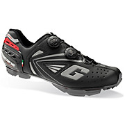 Gaerne Kobra Carbon Plus Shoes 2014