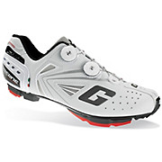 Gaerne Kobra Carbon Plus MTB Shoes 2014