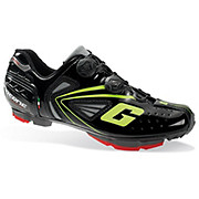 Gaerne Carbon G.Kobra MTB Shoes 2014