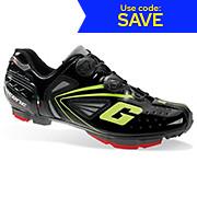 Gaerne Carbon G.Kobra MTB Shoes 2014