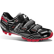 Gaerne Olympia Carbon Plus MTB Shoes 2014