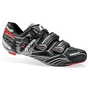 Gaerne Platinum Composite Carbon Plus Shoes