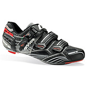 Gaerne Platinum Composite Carbon Plus Shoes 2014