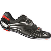 Gaerne Speed Composite Carbon Plus Shoes 2014