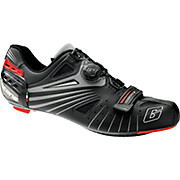 Gaerne Composite Carbon G.Speed Shoes 2014