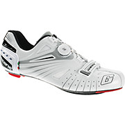 Gaerne Speed Composite Carbon Shoes 2014