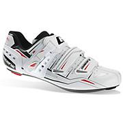 Gaerne Bora Road Shoes 2014