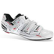 Gaerne Bora Road Shoes 2014