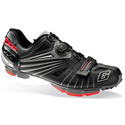Gaerne Fast Plus Shoes 2014