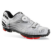 Gaerne Iris MTB Shoes 2014