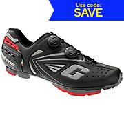 Gaerne Kobra Plus MTB Shoes 2014