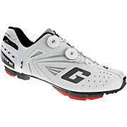 Gaerne Kobra Plus MTB Shoes 2014