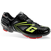 Gaerne G.Kobra MTB Shoes 2014