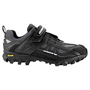 Gaerne Nemy MTB Shoes 2014