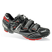 Gaerne Olympia Plus MTB Shoes 2014