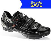 Gaerne Revenger MTB Shoes 2014