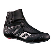 Gaerne Storm Shoes 2014
