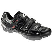 Gaerne Vertical MTB Shoes 2014