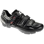 Gaerne Vertical MTB Shoes