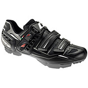 Gaerne Vertical MTB SPD Shoes