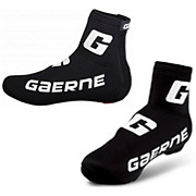 Gaerne Neoprene Winter Shoe Cover 2014