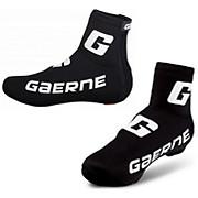 Gaerne Neoprene Winter Shoe Cover 2016